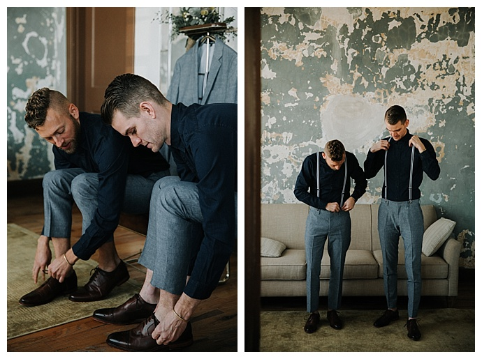 grooms-getting-ready-together-t-and-k-photography
