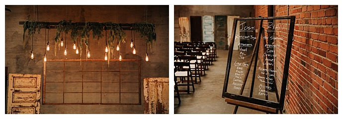 industrial-wedding-ceremony-decor-t-and-k-photography