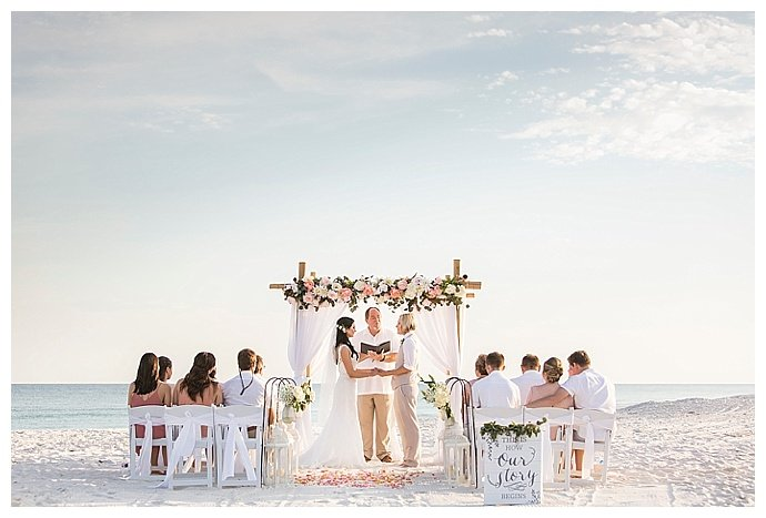 intimate-beach-wedding-aislinn-kate-photography