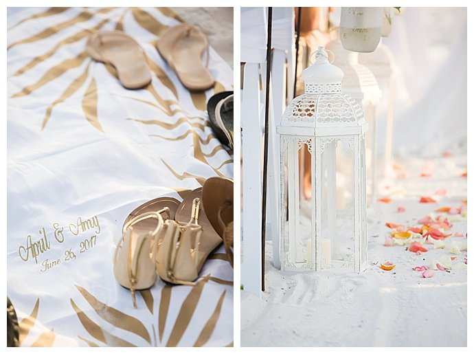 lantern-beach-ceremony-decor-aislinn-kate-photography