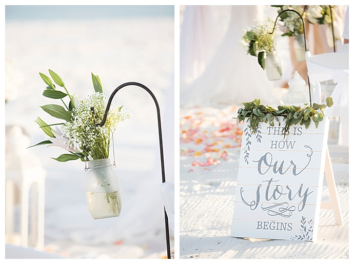 mason-jar-ceremony-decor-aislinn-kate-photography