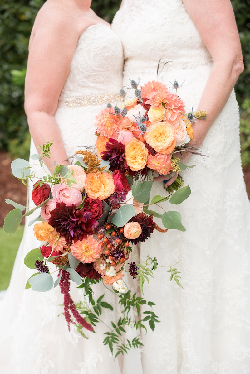 mikkel-paige-photography-fall-colored-wedding-bouquets