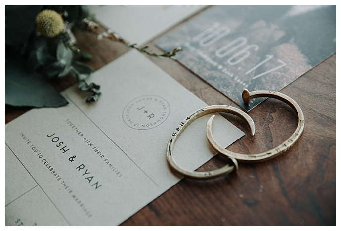 modern-wedding-stationery-t-and-k-photography