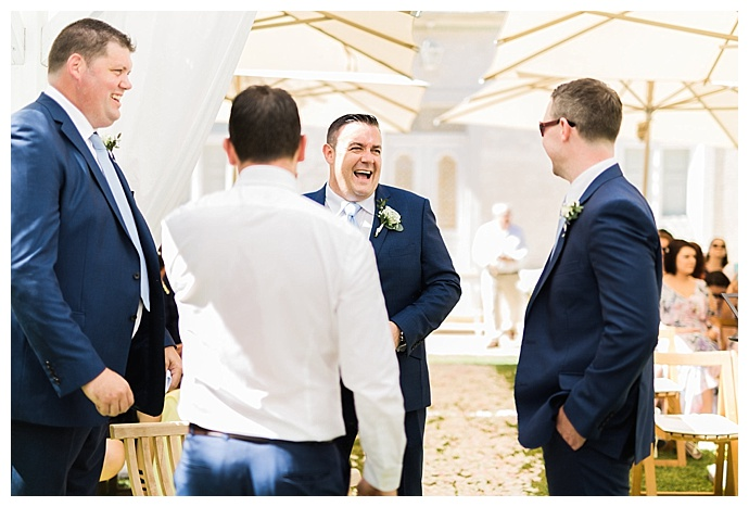 navy-groomsmen-attire-passionate-wedding-photography