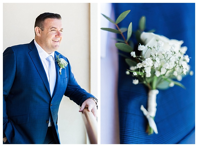 navy-wedding-suit-passionate-wedding-photography