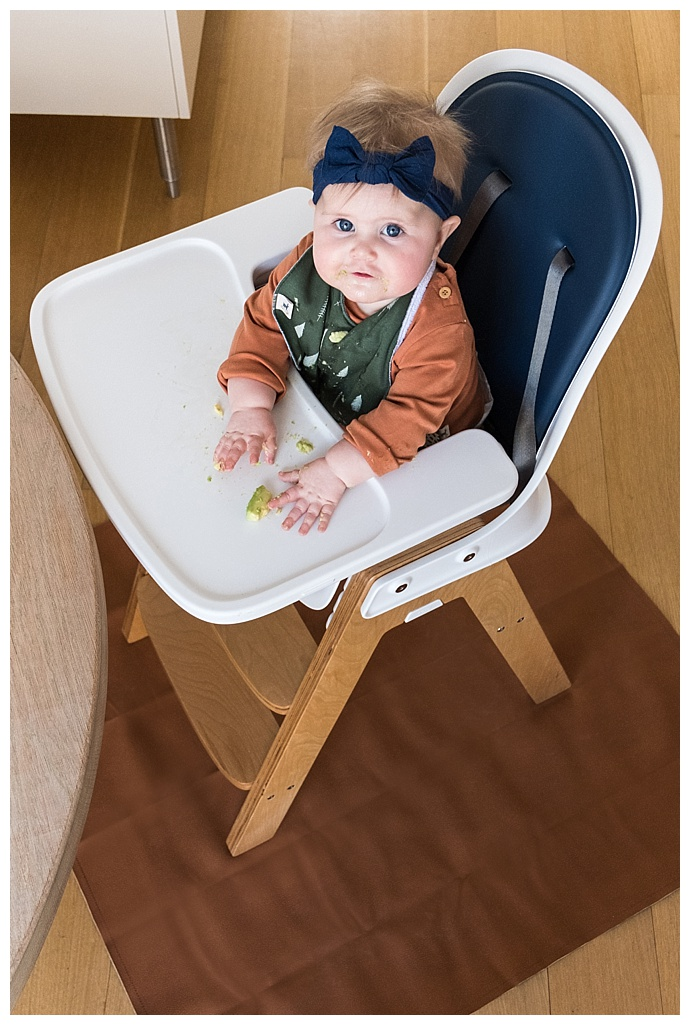 oxo-highchair-review