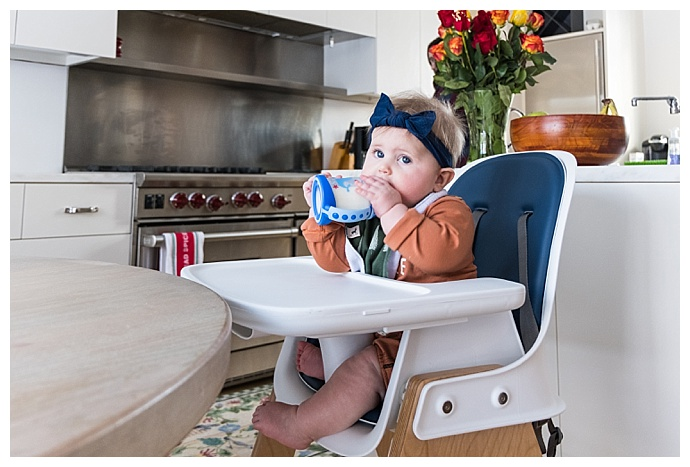 oxo-sprout-highchair