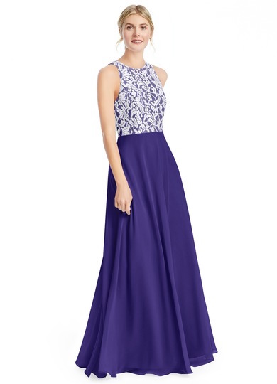 pantone-color-of-the-year-bridesmaid-dress