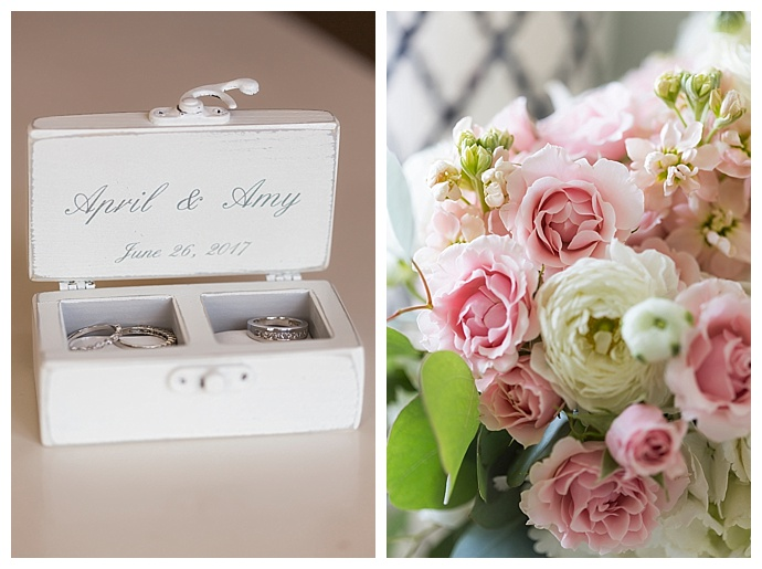 personalized-wedding-ring-box-aislinn-kate-photography
