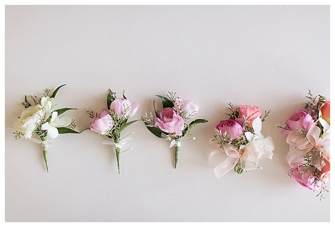 pink-rose-wedding-boutonniere-aislinn-kate-photography