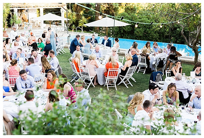 poolside-wedding-reception-passionate-wedding-photography