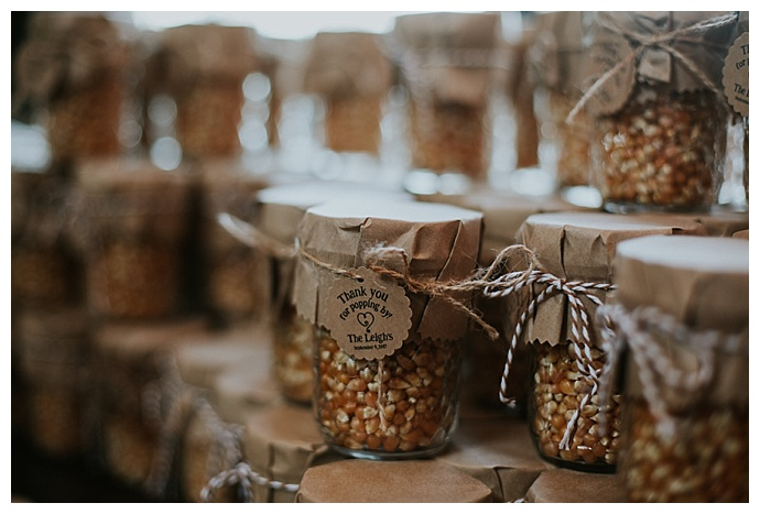popcorn-wedding-favors-cheyenne-kidd-photography