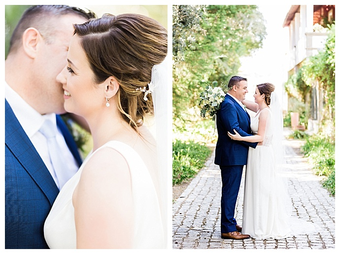 portugal-wedding-passionate-wedding-photography