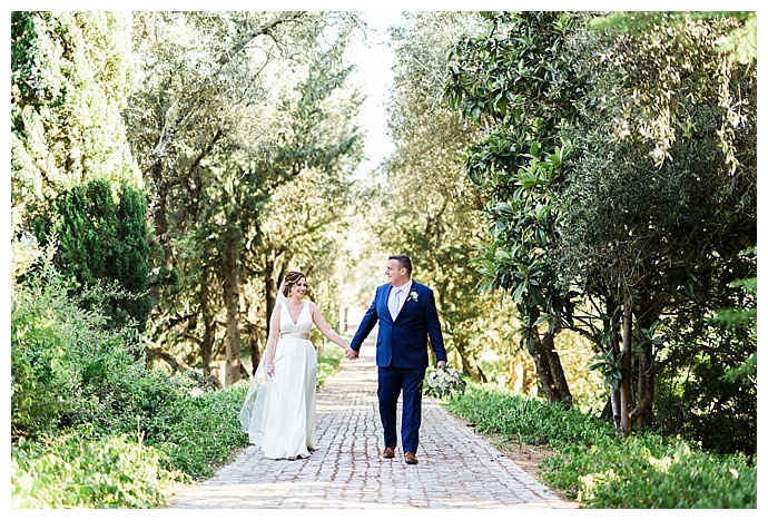 portugal-wedding-portraits-passionate-wedding-photography