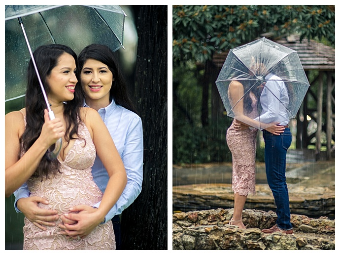 rain-engagement-shoot-with-umbrellas-chelsea-stockton-photography