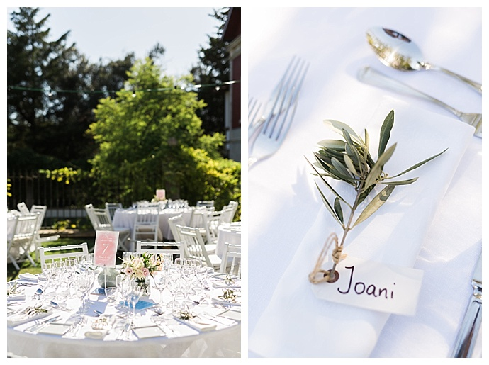 rosemary-place-setting-passionate-wedding-photography