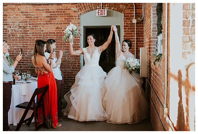 rustic-north-carolina-wedding-venues-cheyenne-kidd-photography