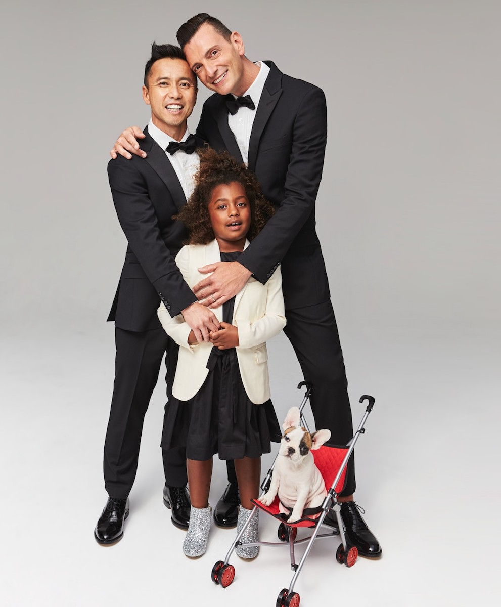 same-sex-families-in-2017-holiday-campaign