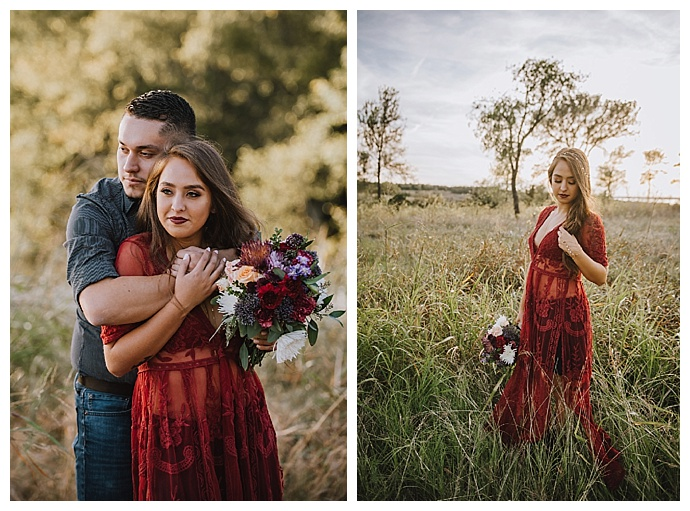 silver-bear-creative-boho-engagement-shoot