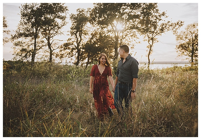 silver-bear-creative-cedar-hill-engagement-shoot