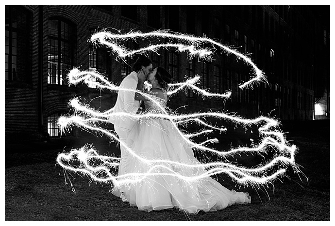 sparkler-wedding-photos-cheyenne-kidd-photography