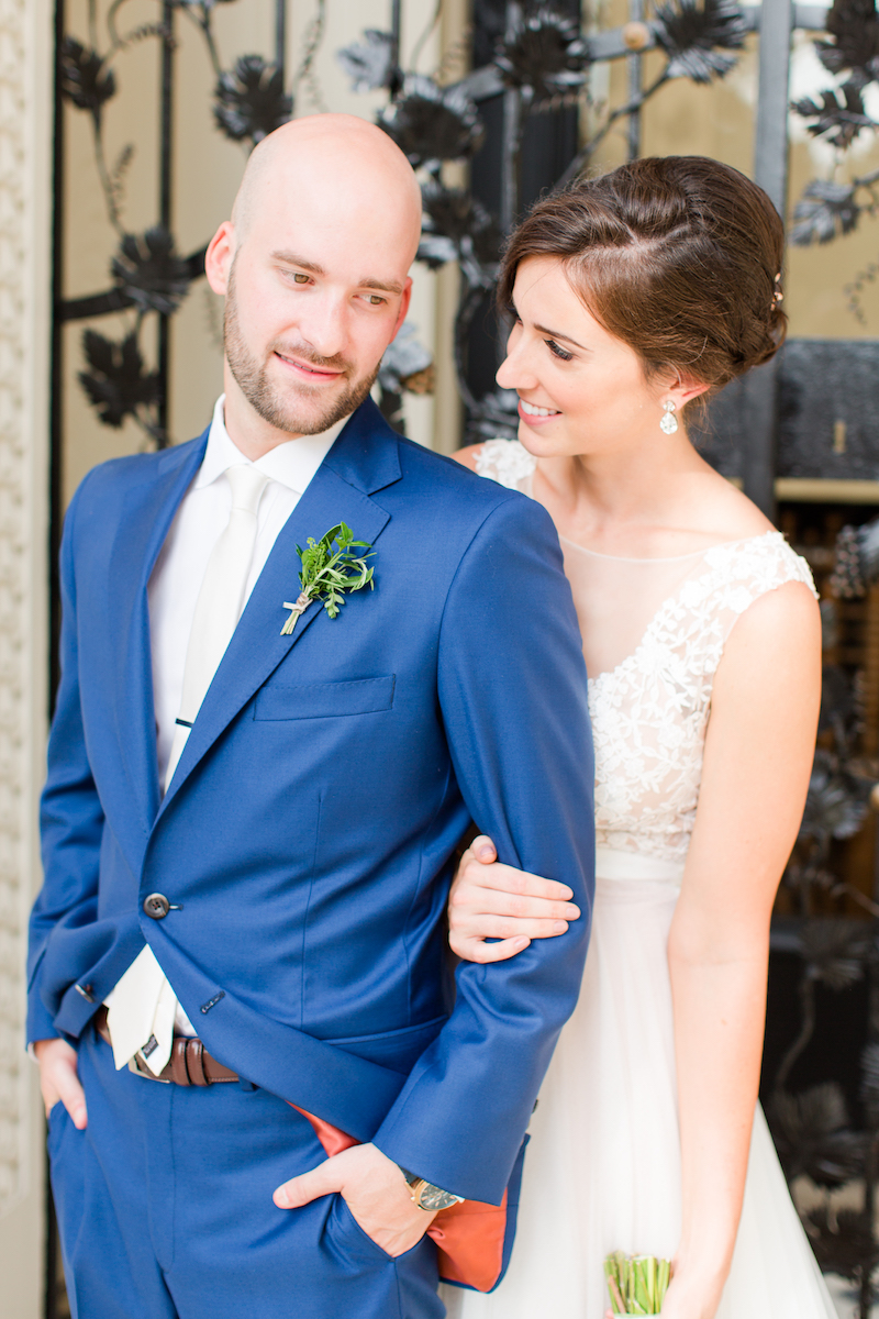 steel-blue-wedding-suit-bethanne-arthur-photography