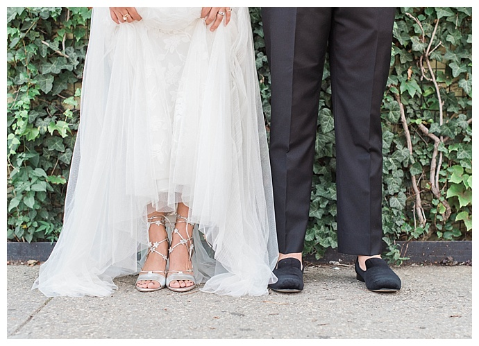 strappy-wedding-heels-with-star-details-blk-chai-photography