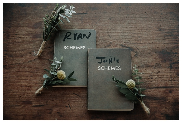 t-and-k-photography-ceremony-vow-books