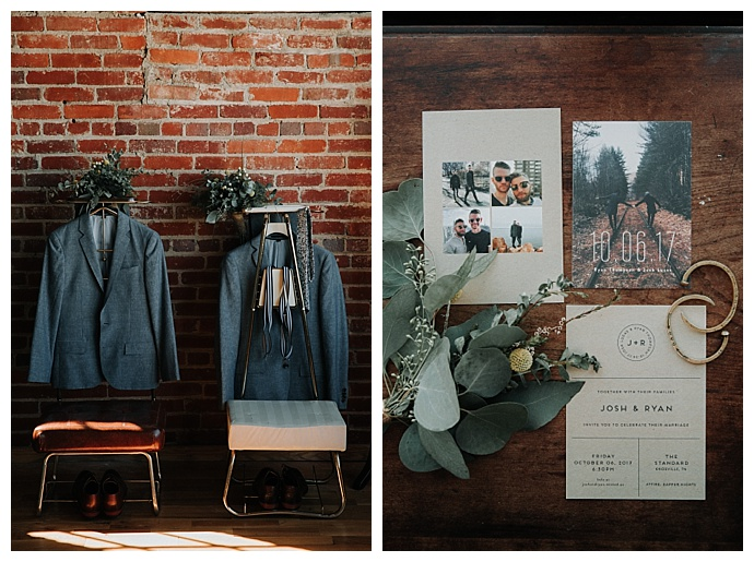t-and-k-photography-fall-wedding-invitation-suite