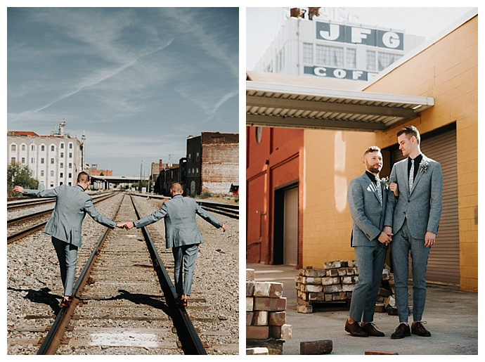 t-and-k-photography-lgbt-knxoville-wedding-venues