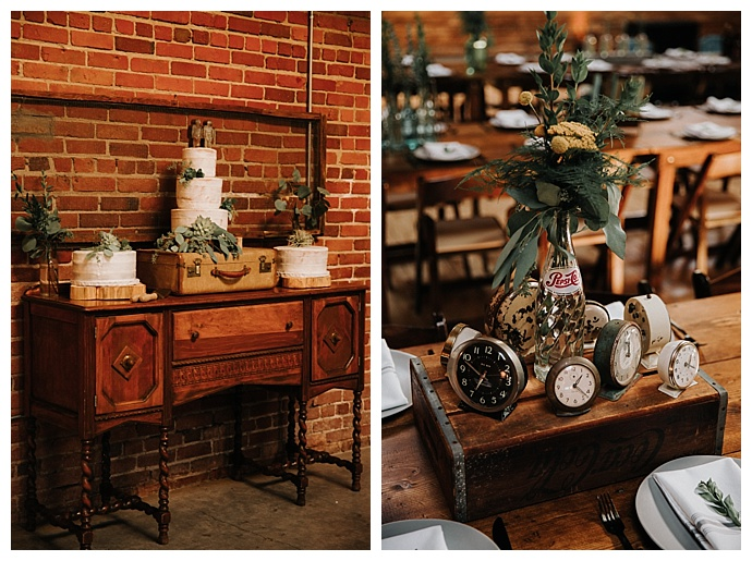 t-and-k-photography-tennesssee-wedding-venues