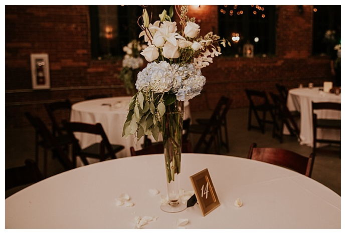 tall-wedding-flower-arrangements-cheyenne-kidd-photography