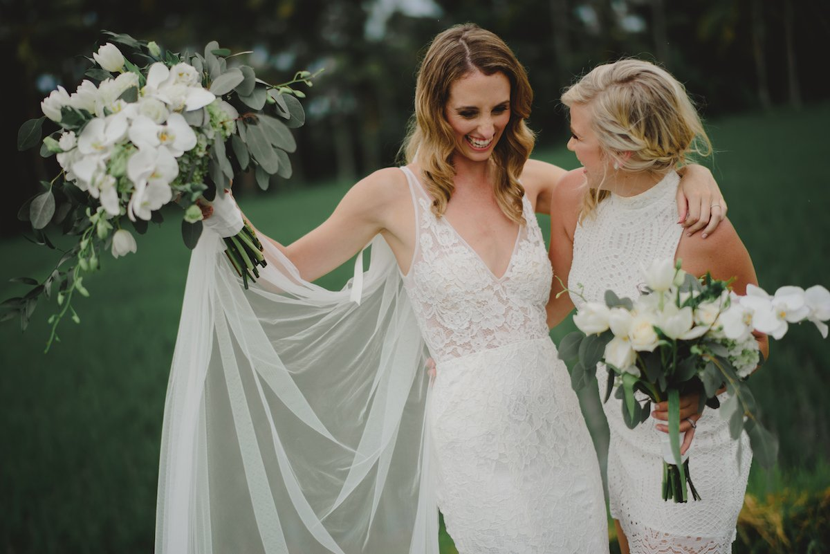 terralogical-best-of-2017-bridal-style