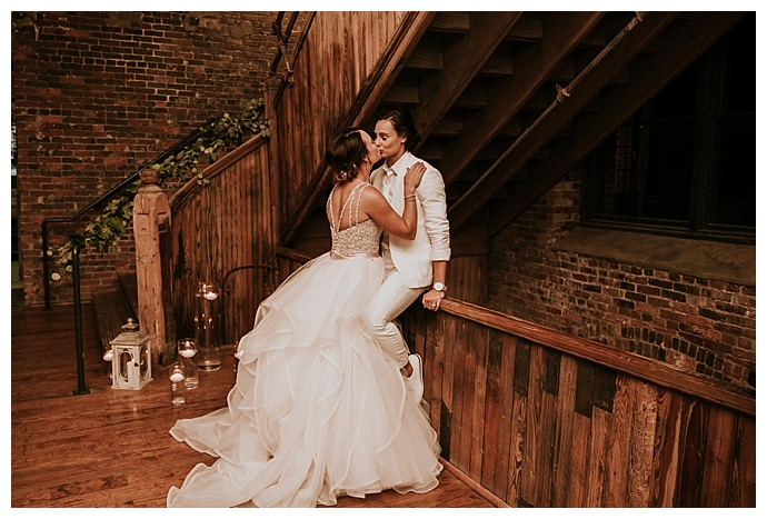 tiered-skirt-wedding-dress-cheyenne-kidd-photography