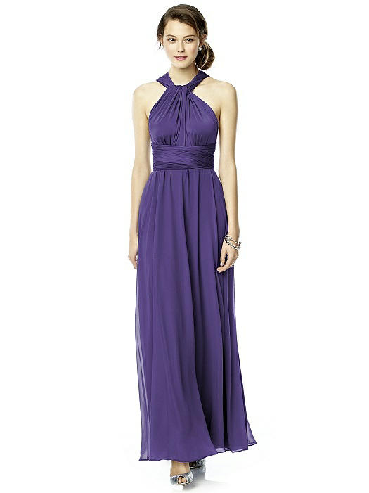 twist-wrap-dress-in-ultra-violet-pantone-color-of-the-year