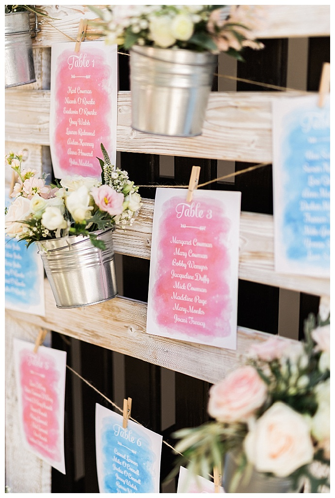 watercolor-seating-chart-display-passionate-wedding-photography