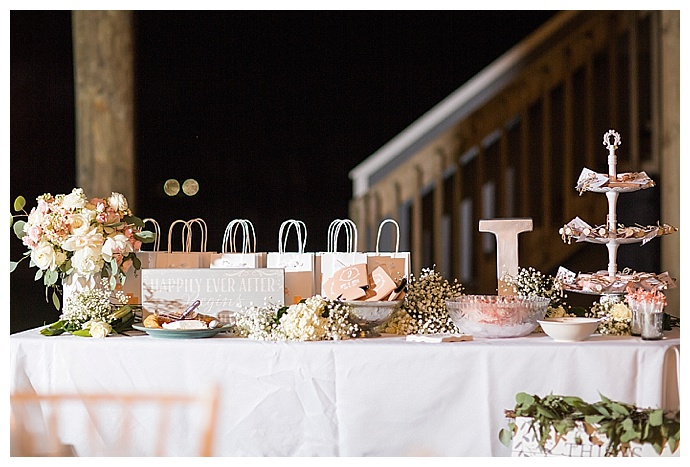wedding-dessert-table-aislinn-kate-photography