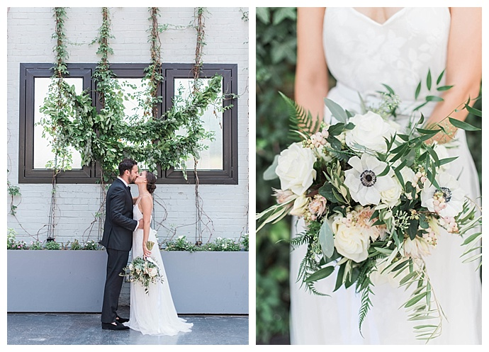 white-and-green-wedding-bouquet-blk-chai-photography