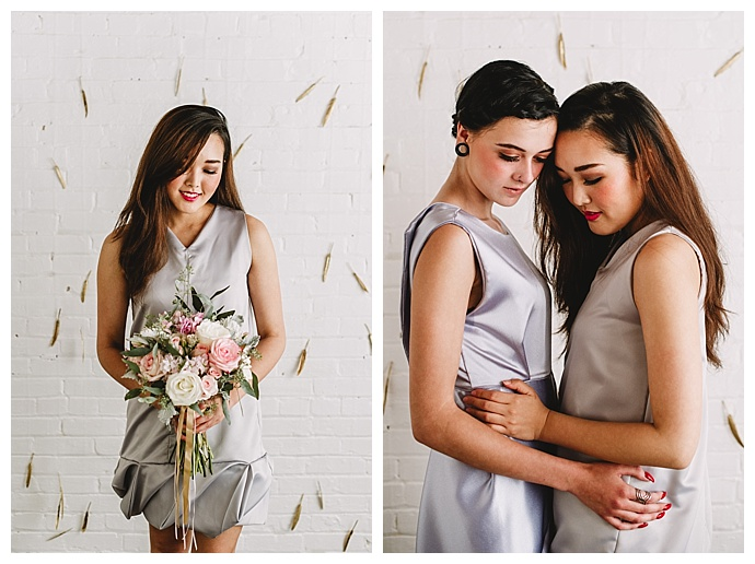 ampersand-grey-photography-lgbt-elopement