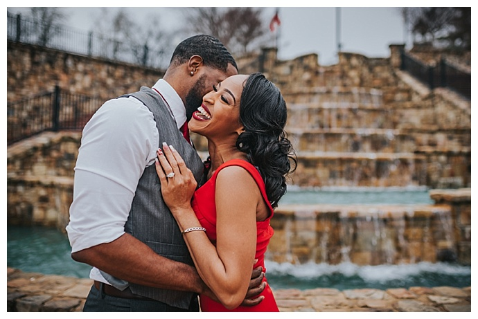 atlanta-engagement-photography-by-martine