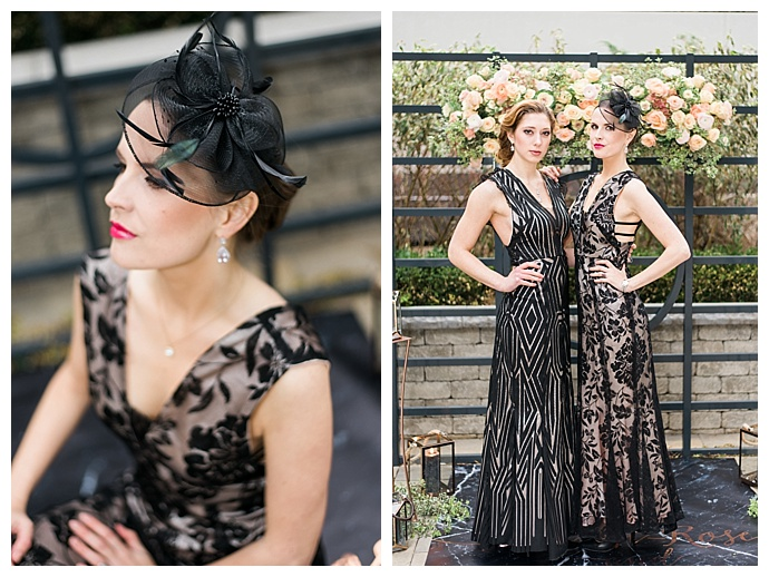 black-bridesmaids-dresses-lula-king-photo-and-film