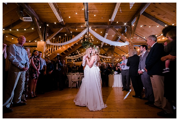 buttermilk-falls-inn-and-spa-real-wedding-tnk-photography