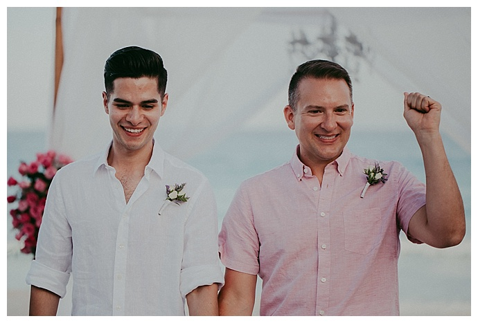button-up-photography-less-formal-wedding-attire