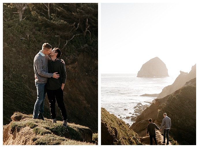 cape-kiwanda-oregon-engagement-photos-brittney-hyatt-photography