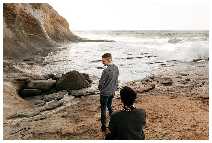 cape-kiwanda-proposal-brittney-hyatt-photography