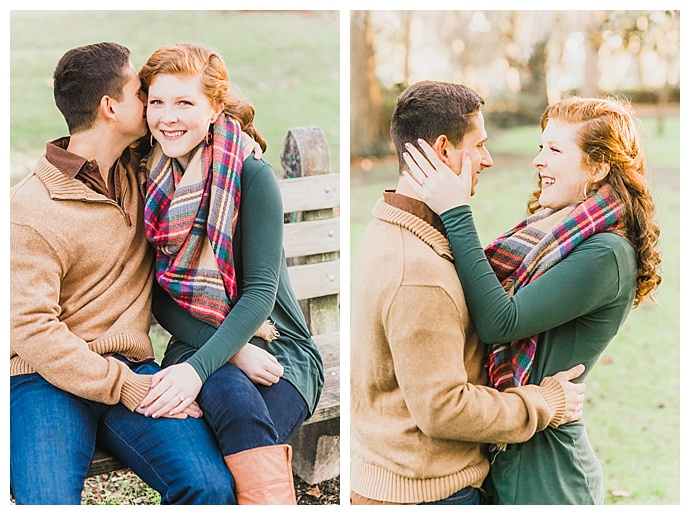 carly-jade-photography-wormsloe-historic-site-engagement-session
