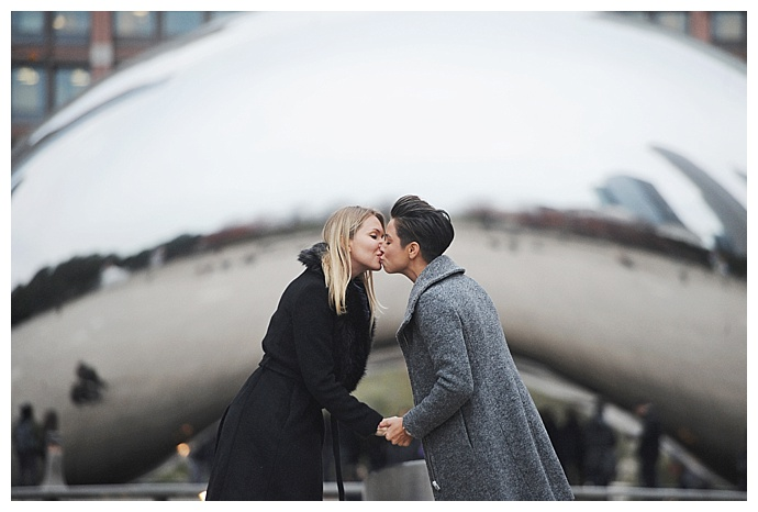 chicago-engagement-pictures-hilitski-photography