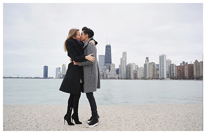 chicago-pier-engagement-photos-hilitski-photography