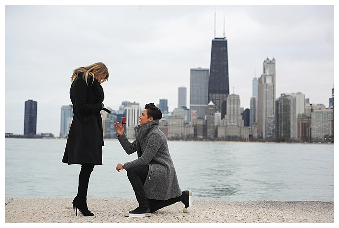chicago-proposal-hilitski-photography