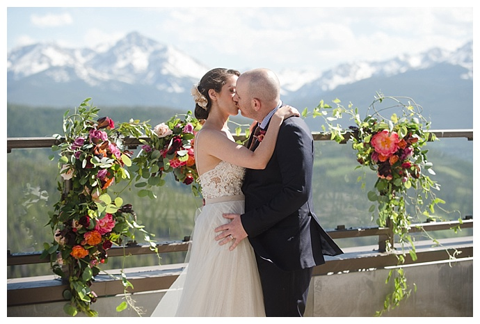 colorado-mountains-wedding-venue-marc-edwards-photographs
